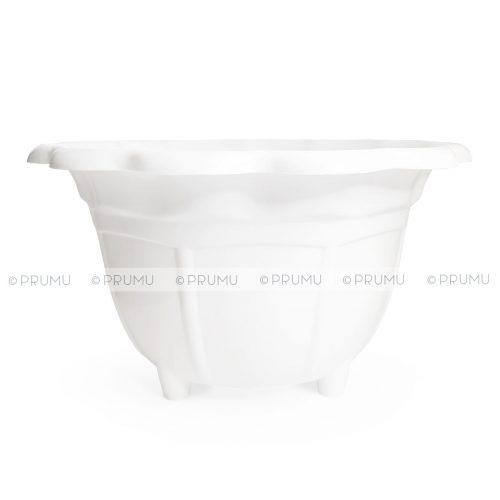 pot-clio-damar33-depan