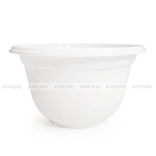 pot-clio-eboni30-depan