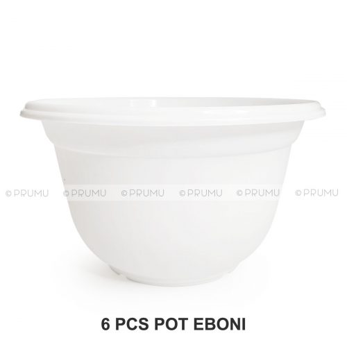 pot-clio-eboni33-6pcs