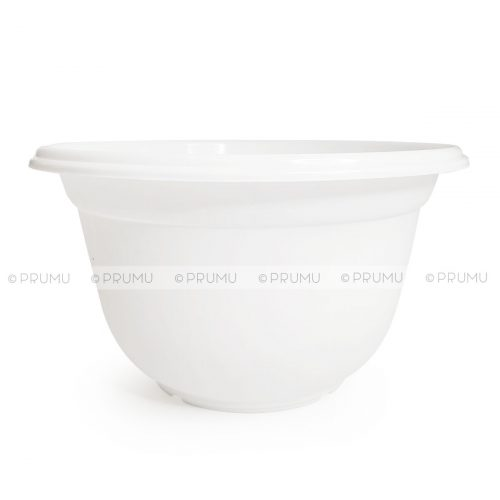 pot-clio-eboni33-depan