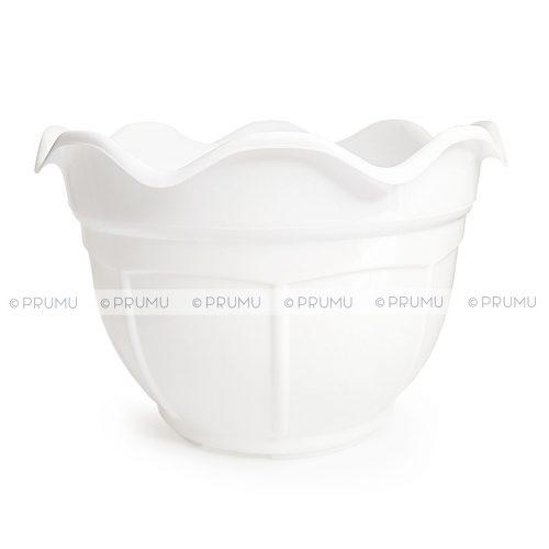 pot-clio-lily25-depan