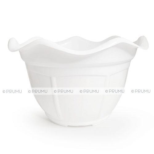 pot-clio-lily30-depan