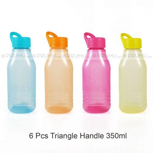 Clio Botol minum
