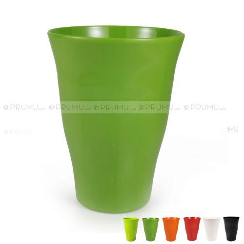 gelas-unica-hijau