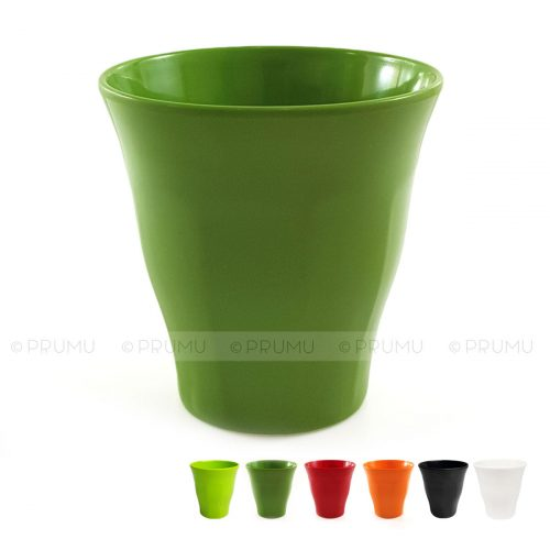 gelaskecil-unica-hijau
