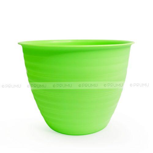 Clio Pot