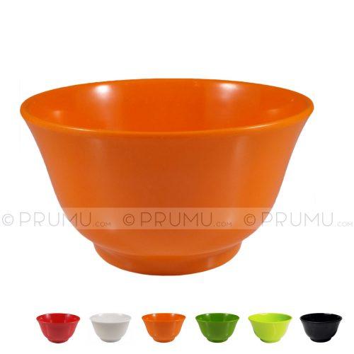 unica-mangkok-m331-orange