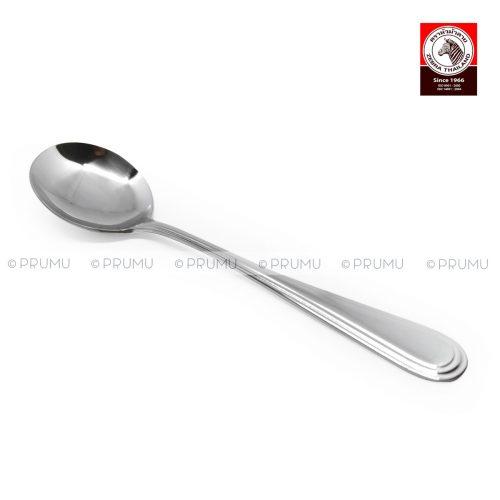 195201-soup-spoon-utama
